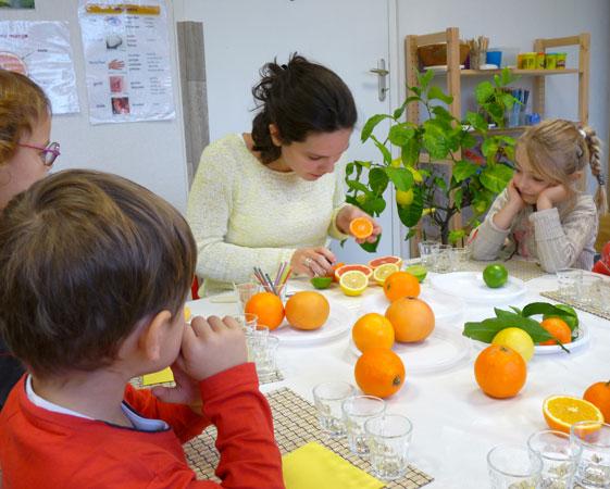 atelier-sensoriel-montessori