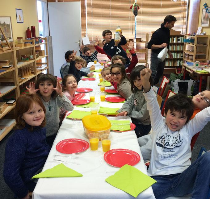 repas-commun-primaire-montessori