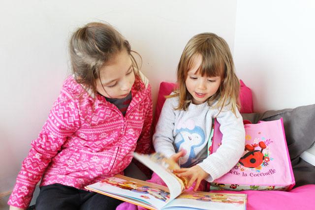 lecture-ecole-montessori-internationale-bordeaux-gradignan