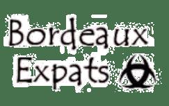 blog expats