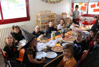 halloween-montessori-bordeaux-12
