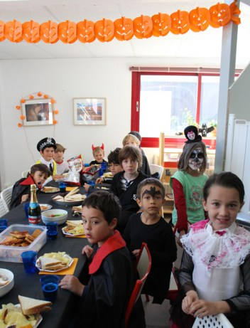halloween-montessori-bordeaux-13