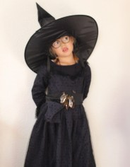 halloween-montessori-bordeaux-18