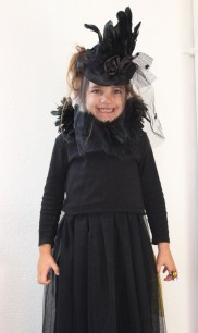 halloween-montessori-bordeaux-26