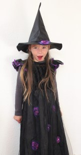 halloween-montessori-bordeaux-27