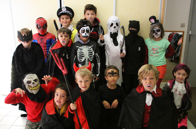 halloween-montessori-bordeaux-31