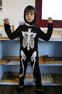 halloween-montessori-bordeaux-6