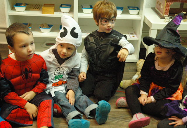 halloween-montessori-bordeaux-9