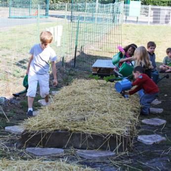 jardin montessori