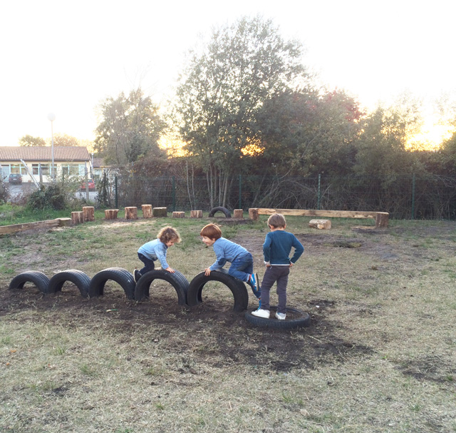 jardin-montessori