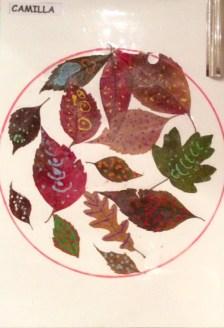 activite-montessori-automne11