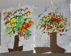 activite montessori automne 23