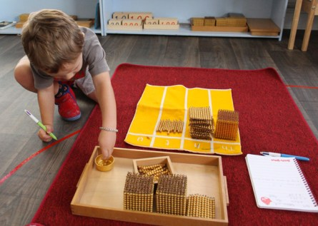echanges-montessori