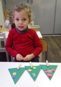 fete montessori international bordeaux 4