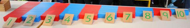 formation montessori 7