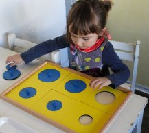 montessori-international-bordeaux-19