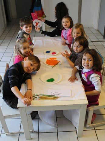 montessori international bordeaux 38