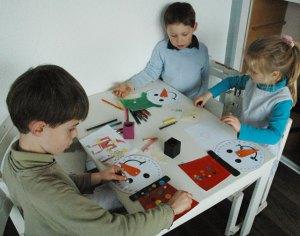 montessori international bordeaux 43