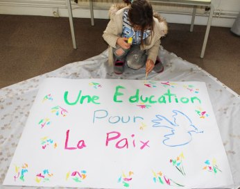 paix-montessori-colombe8