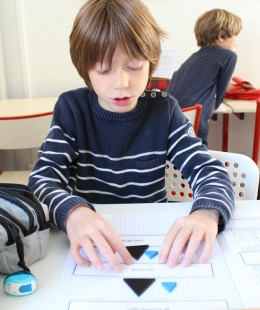 formation montessori 6-12 ans grammaire 14