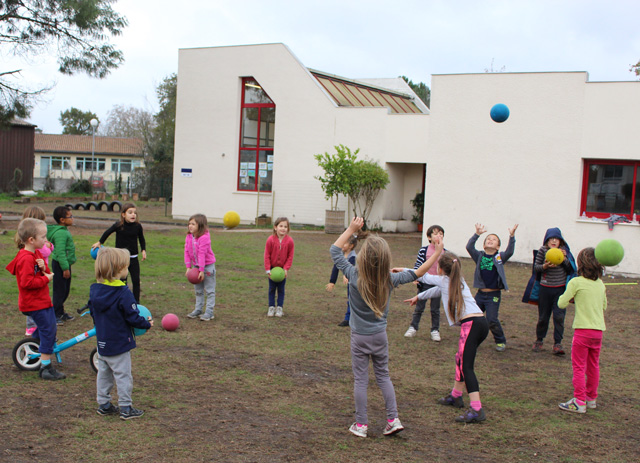montessori international bordeaux sport 4