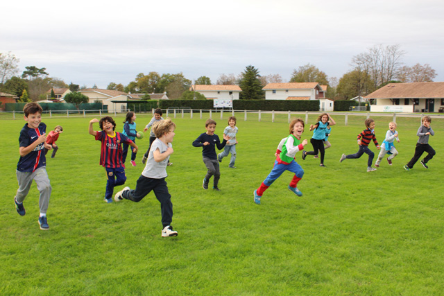 montessori international bordeaux sport 5