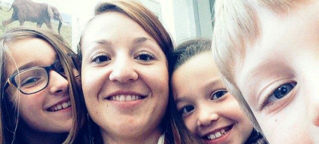 Ateliers Montessori d'anglais pendant les vacances