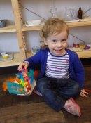 pâques montessori international bordeaux 3