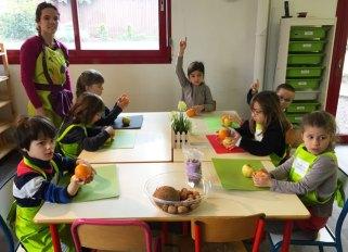 sensoriel montessori international bordeaux 11
