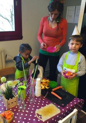 sensoriel montessori international bordeaux 16