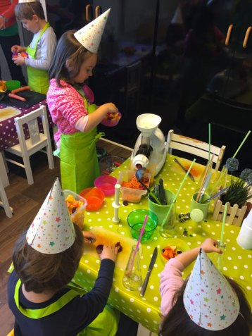 sensoriel montessori international bordeaux 17