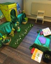 sensoriel montessori international bordeaux 20