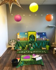 sensoriel montessori international bordeaux 22