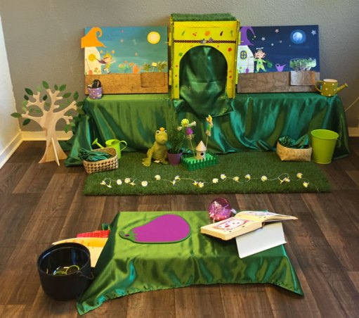 sensoriel montessori international bordeaux 23