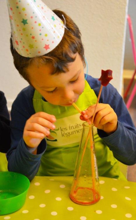 sensoriel montessori international bordeaux 25