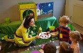 sensoriel montessori international bordeaux 31