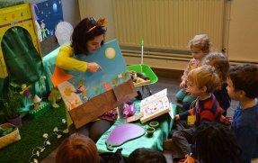 sensoriel montessori international bordeaux 37