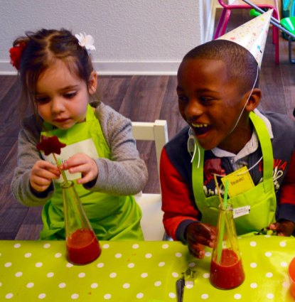 sensoriel montessori international bordeaux 39