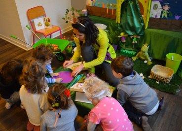 sensoriel montessori international bordeaux 40