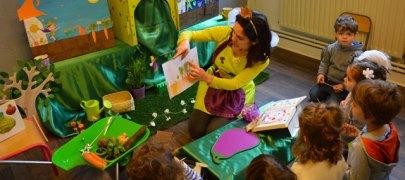 sensoriel montessori international bordeaux 42