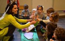 sensoriel montessori international bordeaux 43