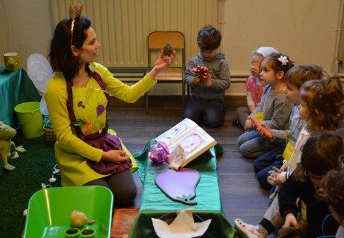 sensoriel montessori international bordeaux 45