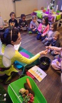 sensoriel montessori international bordeaux 5