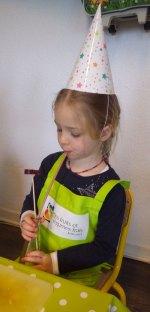sensoriel montessori international bordeaux 58