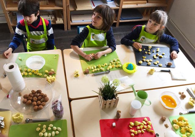 sensoriel montessori international bordeaux 8