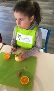 sensoriel montessori international bordeaux 9