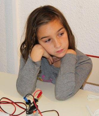 montessori 6 12 électricité