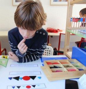 montessori 6 12 materiel grammaire