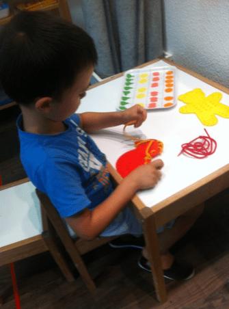 montessori school 2