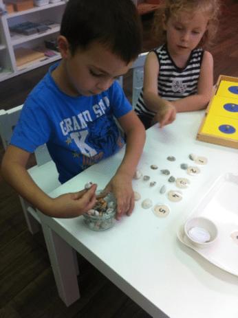 montessori school 3